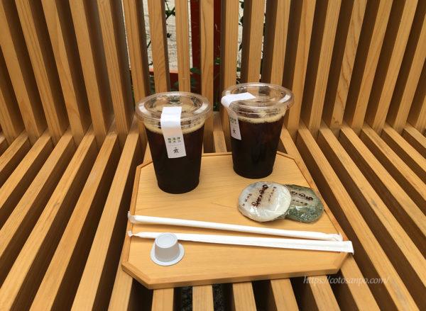 上 賀茂 神社 駐 車場