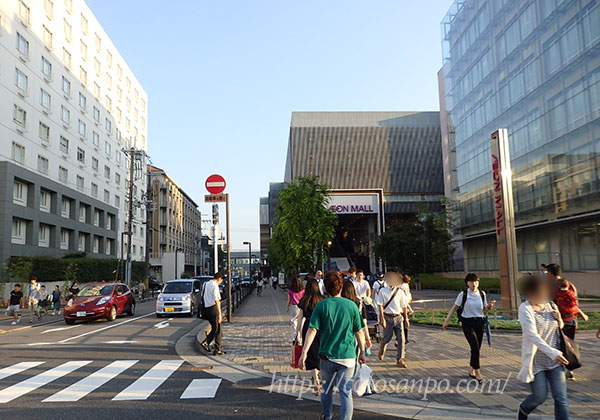 京都駅近くで休憩や昼寝ができる個室やカフェ 早朝も深夜も ...