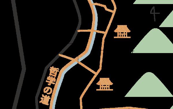 法然院 地図